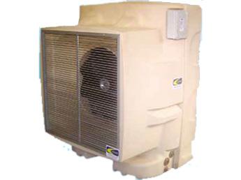 Climatizador CLM