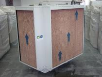 Climatizador industrial preço