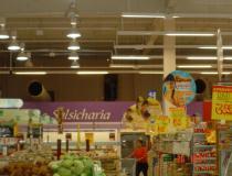 Climatizador para lojas